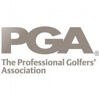 golf.organisations.text.the_pga.image_title