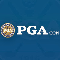 The Professional Golfers' Association Limited of USA &dash PGA USA